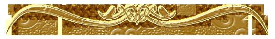 0_bfc6e_f424b5f1_orig (567x81, 81Kb)