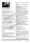 Превью COCOA_CARDIGAN_1 (495x700, 247Kb)