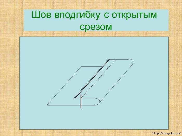 3925073_3895253_1 (700x525, 88Kb)