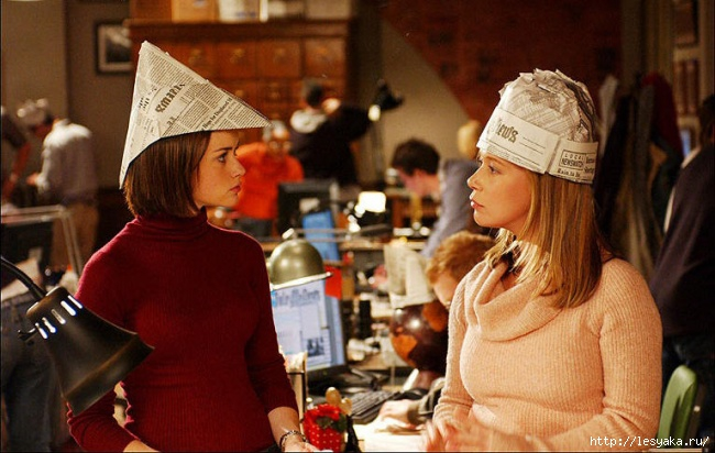 3925073_55734606501451219937Gilmore_Girls_04_19 (650x412, 178Kb)