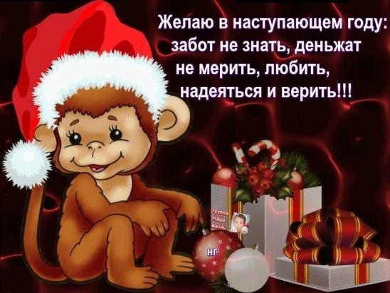 127089012_pozhelanie_v_novom_godu_s_obezyankoy (548x411, 56Kb)
