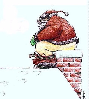 0 babbo_natale cacca11 (309x342, 90Kb)