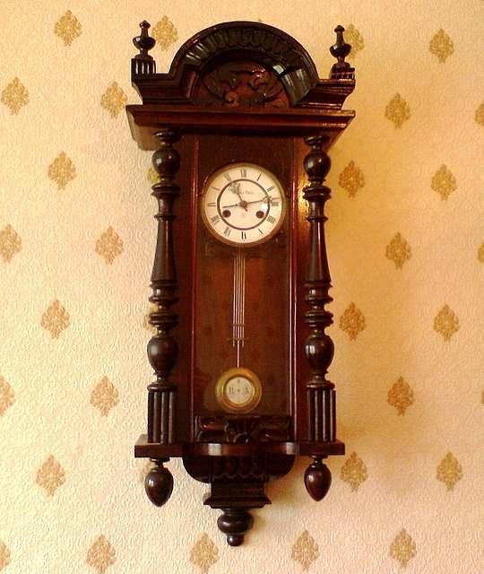 часы2 (540x640, 296Kb)