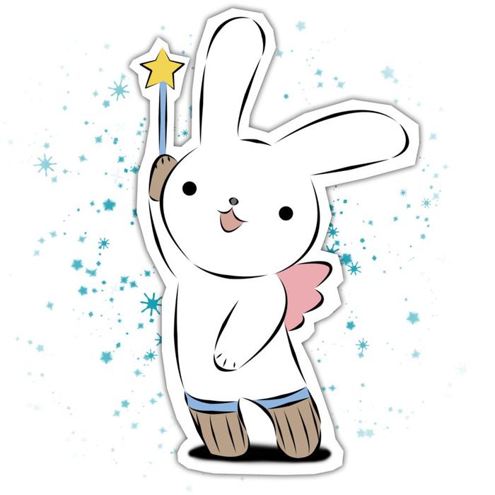 3142240_twinkle___sekaiichi_hatsukoi___by_xinsomned4xjxdv (700x700, 244Kb)