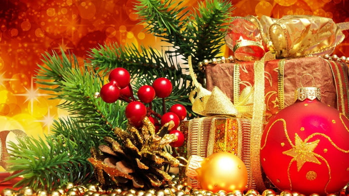 новый год открытка (700x393, 432Kb)