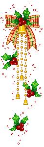christmas-21 (90x300, 30Kb)