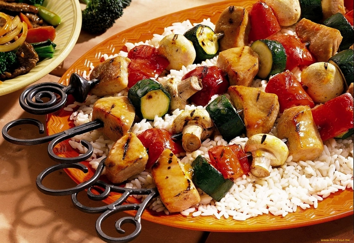 �������� ������/3407372_shashlik (700x481, 333Kb)