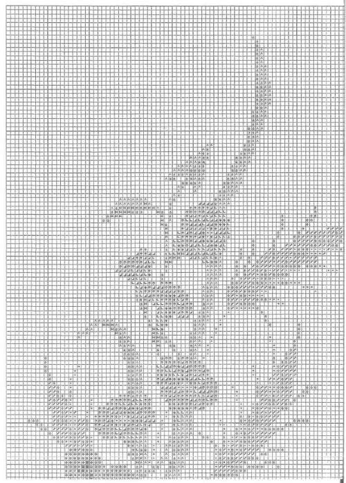 331730-67e25-62356214-m750x740-u16b25 (500x700, 290Kb)