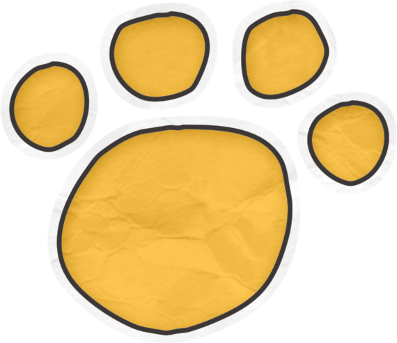lliella_PurrfectlyFuzzy_pawprint2 (570x493, 148Kb)