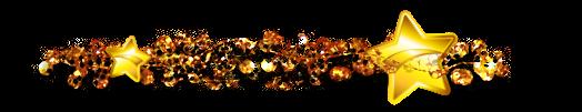 0_e2d88_20327232_XL (524x101, 62Kb)