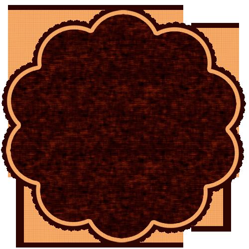 aramat_066Л (500x500, 376Kb)