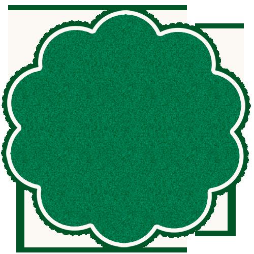 aramat_072Л (500x500, 161Kb)
