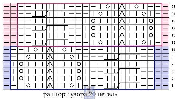 3416556_Nolh4WSRGB0 (596x331, 64Kb)