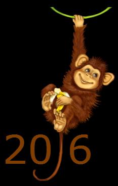 2016 (233x368, 73Kb)