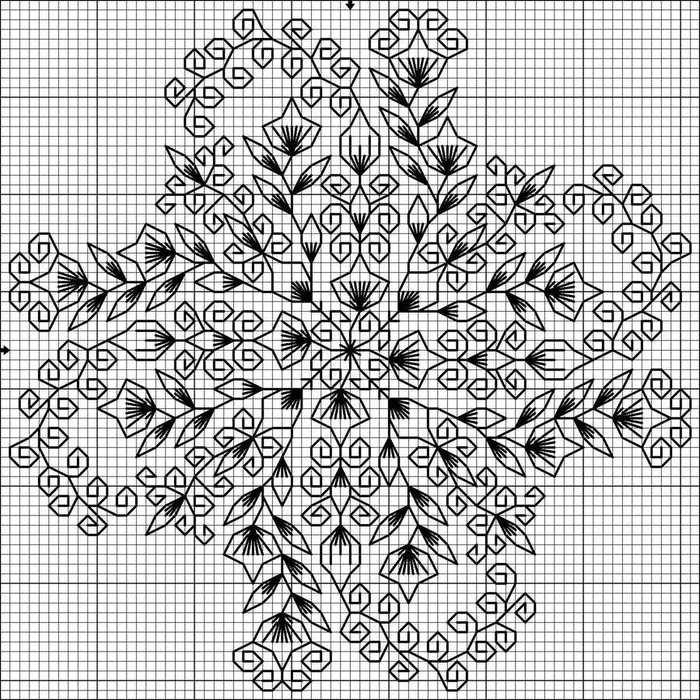 114278-52e00-22108785- (700x700, 134Kb)