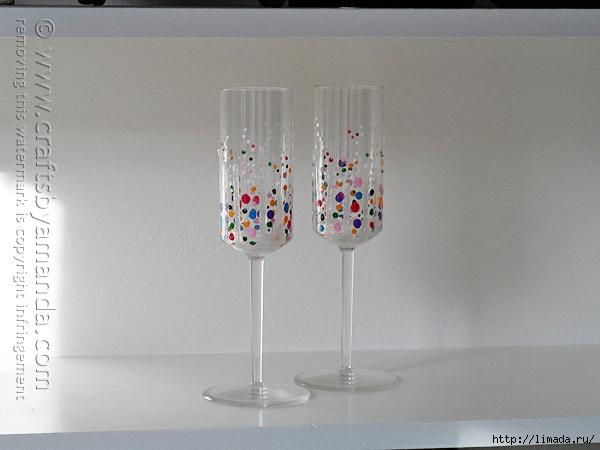 Confetti-Champagne-Glasses-2 (600x450, 173Kb)