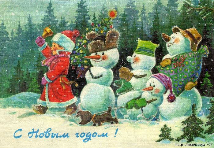 С новым годом/3881693_760b1e557c2c226123deb22fe52c82a6_full (700x484, 405Kb)