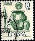2.3.2.12.7 7 веков Варшавы. Археологические находки 13 века (122x141, 20Kb)