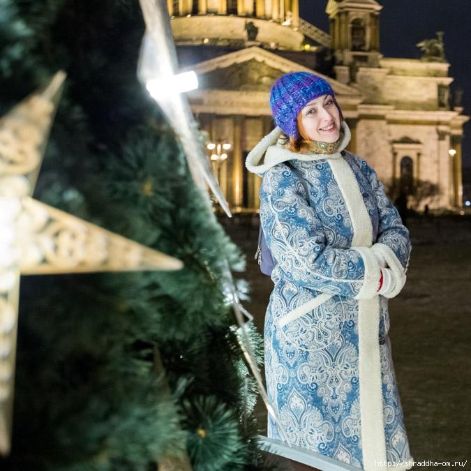 Shraddhа Питер новогодняя ночь (1) (675x675, 288Kb)