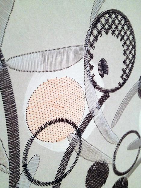 4027137_EmbroideredwallpaperbyCUSTHOM_dezeen_468_13_3_ (468x624, 109Kb)