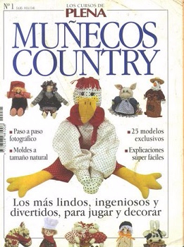 tapa revista plena country1 (261x350, 125Kb)