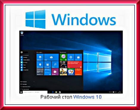 4026647_logo_PROGI (470x370, 52Kb)