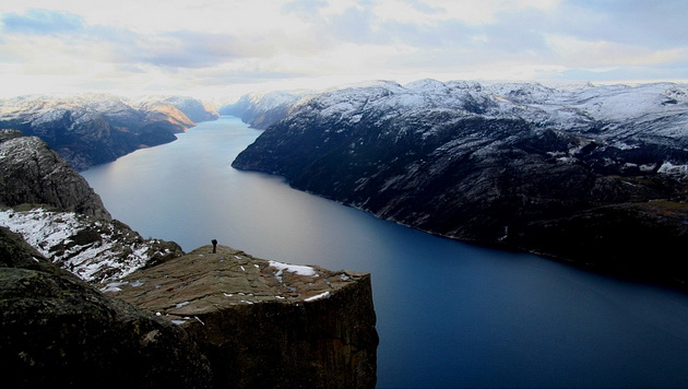 Norway_09 (630x356, 199Kb)