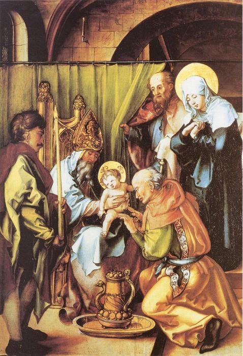 800px-Albrecht_Dürer_018 (478x700, 465Kb)