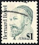 13.2.1.32 Bernard Revel (135x158, 21Kb)