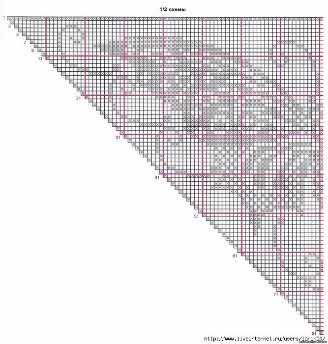 image (667x700, 312Kb)