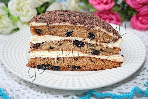 торт татьяна (500x333, 36Kb)