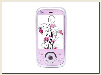 rozovyj-telefon-fly-st230-zhenskij-mobilnyj_1648670611 (350x261, 29Kb)