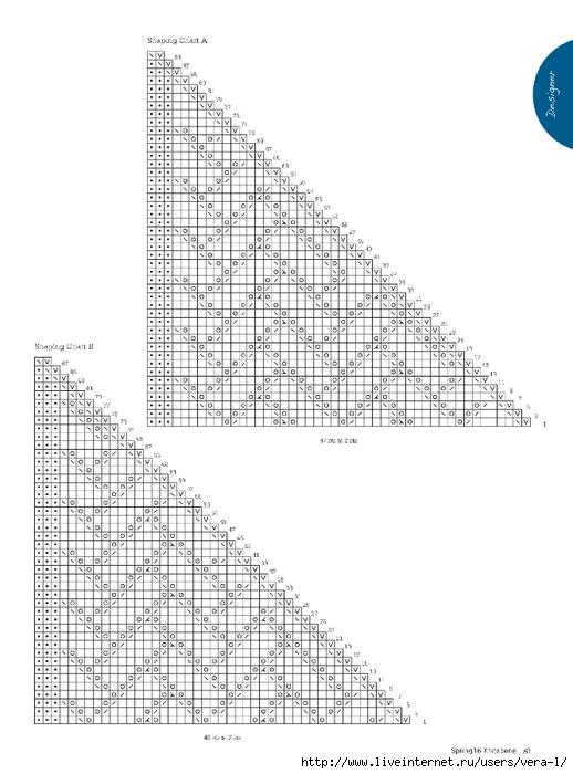 Knsc_S6_53 (518x700, 173Kb)