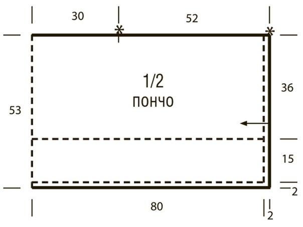 00000 (604x453, 20Kb)