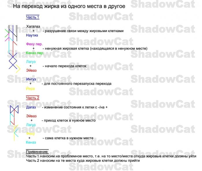 5916975_8cf192e9129b (700x590, 199Kb)