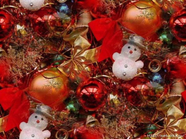 2777768_happy_new_year_06463 (602x451, 180Kb)