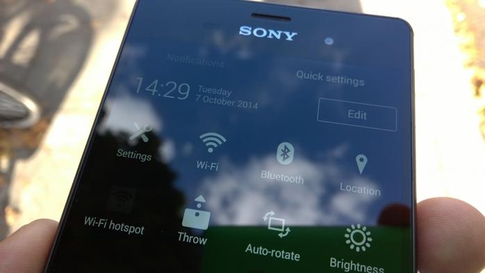 """alt=""""Совершенство у вас на ладони - Sony xperia z3!""""/2835299_sony_xperia_z3 (700x393, 128Kb)"""