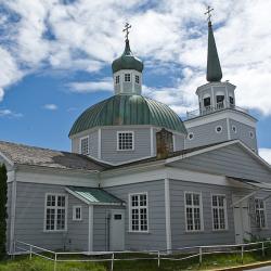 08 sitka-chapel- (250x250, 120Kb)