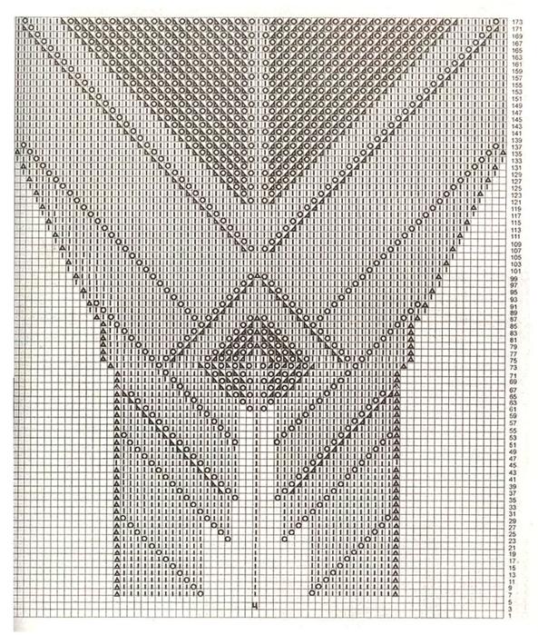 ubka3 (593x700, 596Kb)