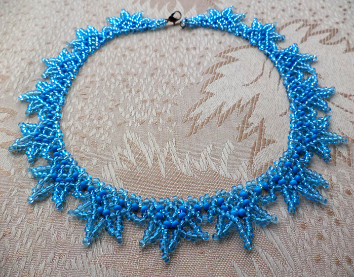 free-beaded-necklace-pattern-1 (700x546, 279Kb)