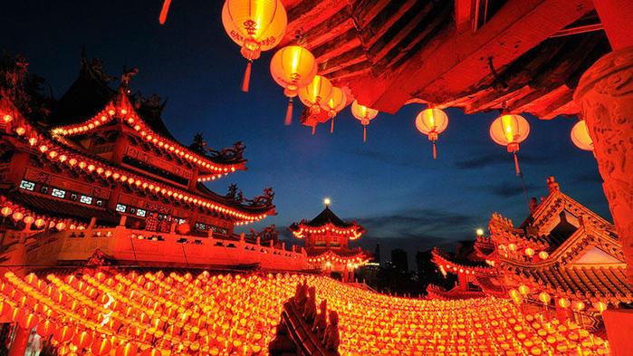 новый год в китае/3085196_90205627 (700x393, 105Kb)