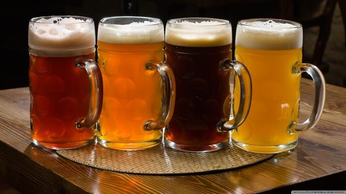 10 удивительных фактов о пиве/3085196_0_3f6074_20ca2d09_orig (700x393, 97Kb)