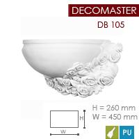 DB-105_thm (200x200, 9Kb)