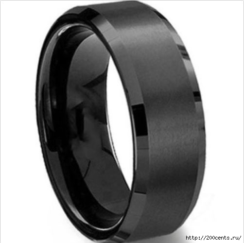 2015 European Style 8MM Stainless Steel Ring Band Titanium Silver Black Gold Classic Men's Statement Rings Free shipping/5863438_2015EuropeanStyle8MMStainlessSteelRingBandTitaniumSilverBlackGoldClassicMensStatement4 (502x500, 58Kb)