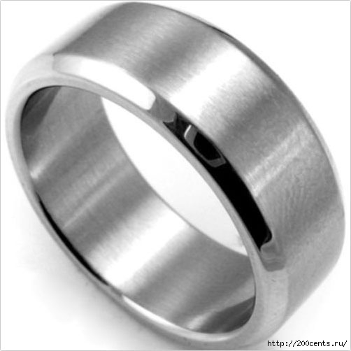 2015 European Style 8MM Stainless Steel Ring Band Titanium Silver Black Gold Classic Men's Statement Rings Free shipping/5863438_2015EuropeanStyle8MMStainlessSteelRingBandTitaniumSilverBlackGoldClassicMensStatement6 (502x502, 68Kb)