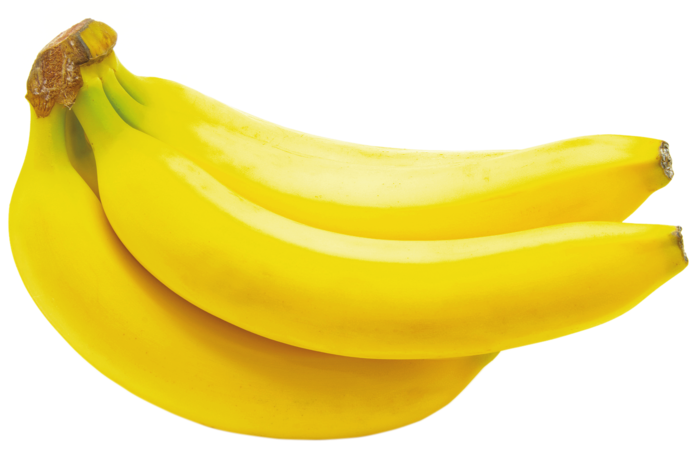 3233534_banana_PNG825 (700x451, 217Kb)