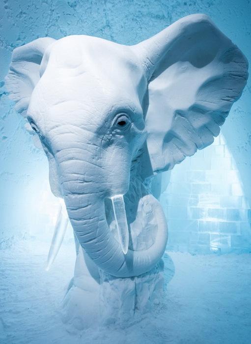 08-Icehotel-ESt-mn (511x700, 95Kb)