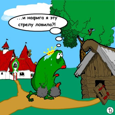 3821971_lyagyshka1326561438_0_1465f_a9e9bdad_l_gif (450x450, 43Kb)