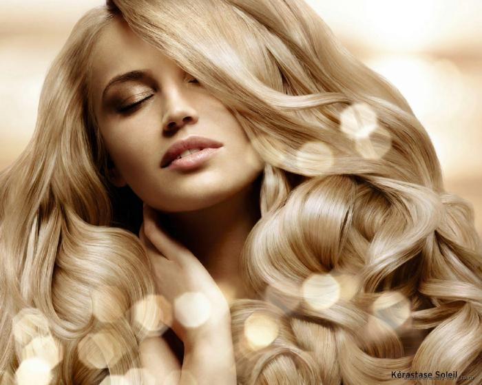 hair13 (700x559, 422Kb)