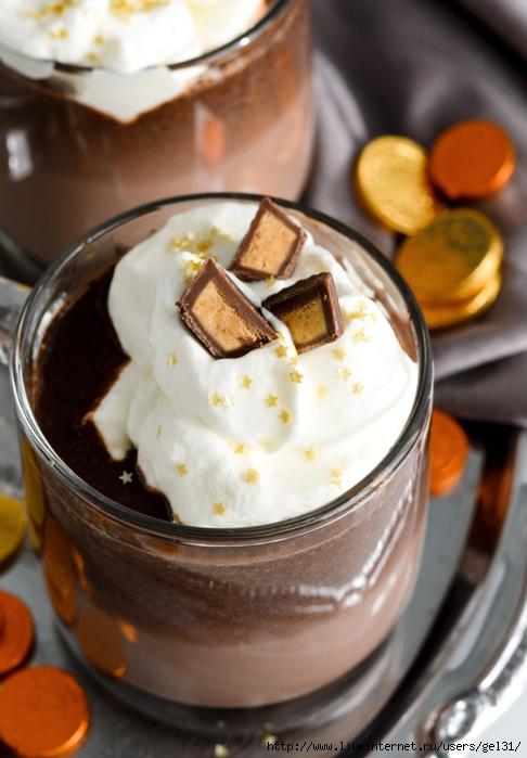 горячий шоколад1 (486x700, 221Kb)